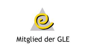 Mitglied der Gesellschaft für Logotherapie und Existenzanalyse