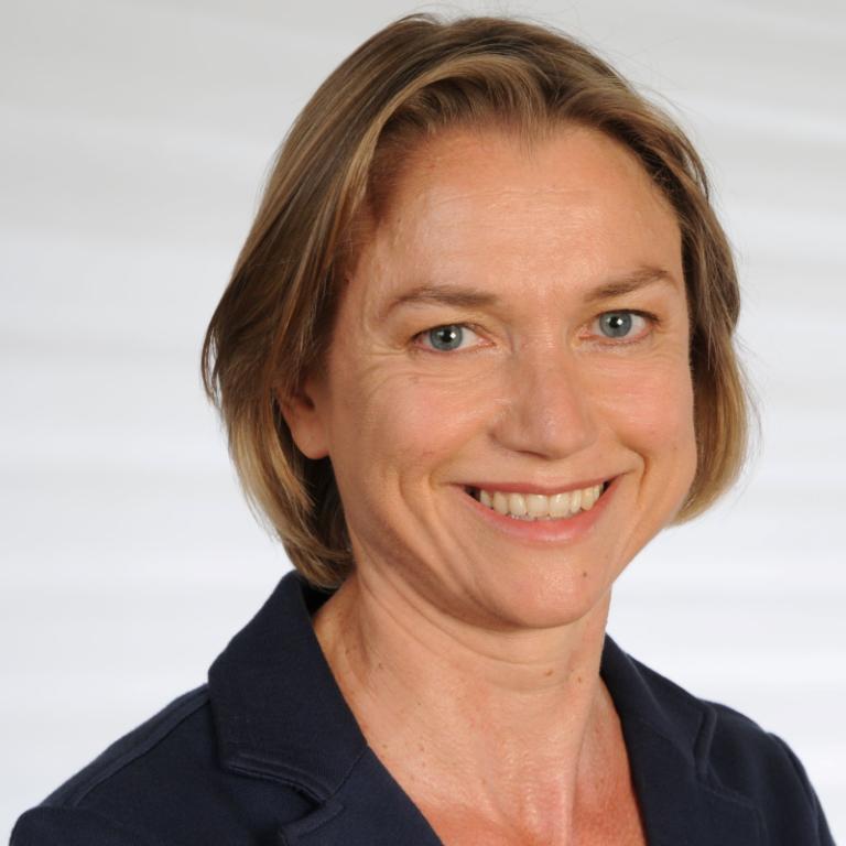Elisabeth Umkehrer